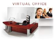 Ufficio virtuale napoli