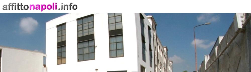 Affittonapoli.info, affitto ufficio Napoli, affitto locale Napoli