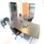 Affitto ufficio arredato Napoli euro 170 mese