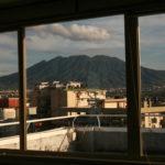 Napoli affitto locale eventi sala corsi formazione riunioni euro 69 giorno