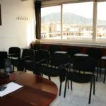 Napoli affitto aula sala eventi corsi formazione riunioni euro 69 giorno