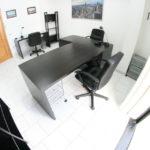 Napoli ufficio tecnologico con sala riunioni parcheggi da €170 mese