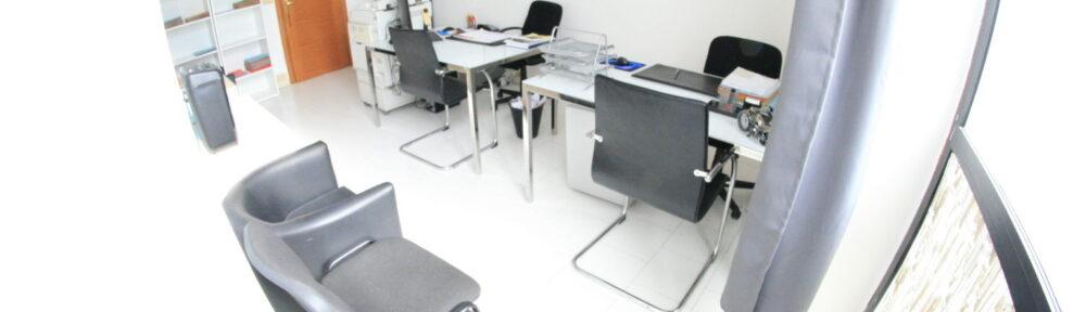 Casalnuovo di Napoli affitto laboratorio chiavi €200 mese