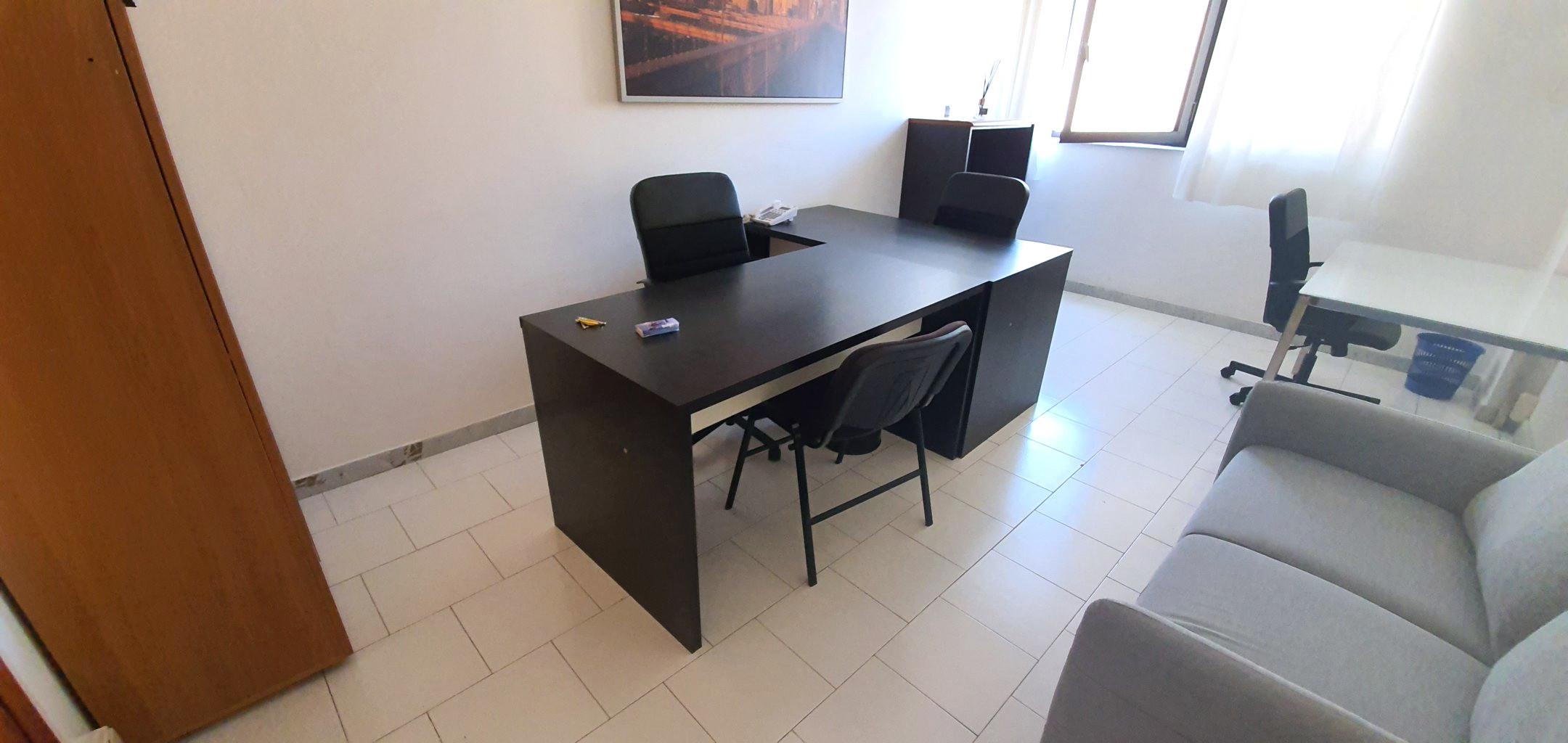 Uffici Virtuali