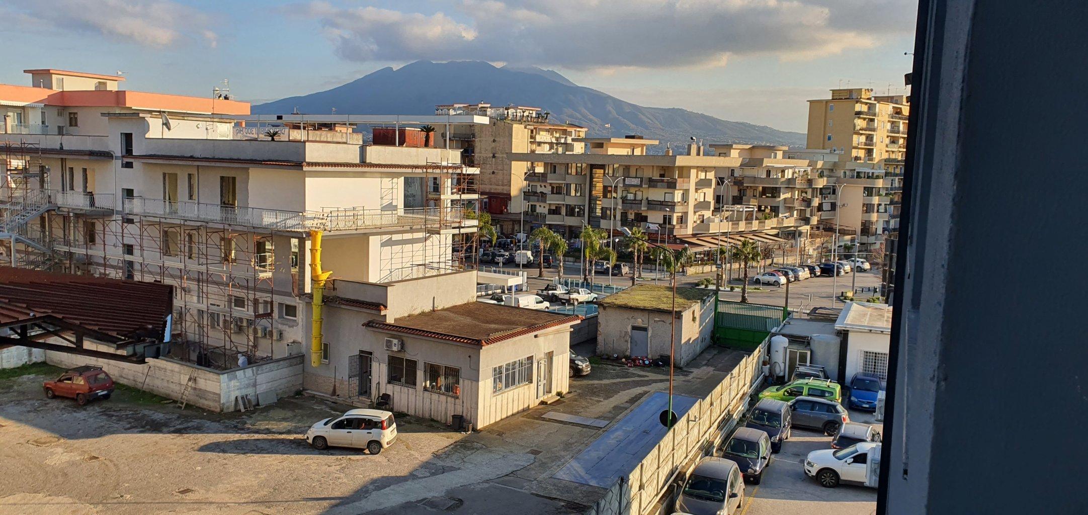 Panorama studio Napoli